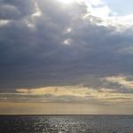 20110706-img_9901-e-k