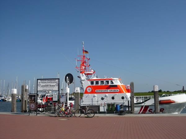 Rettungskreuzer_k