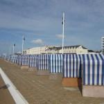 Strandpromenade3