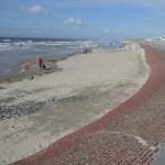Strandpromenade4